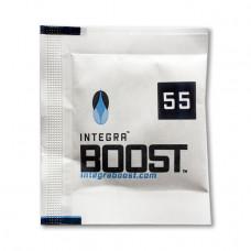 Средство для хранения трав Integra Boost 55% 4г