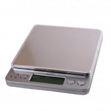 Весы Digital Table 500\0.01г