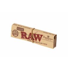 Папиросная Бумага Raw KS Connoisseur