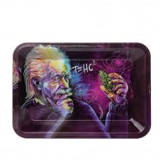 Поднос Einstein