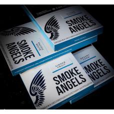 Табак для кальяна Smoke Angels Divine Peach (уп. 100г)