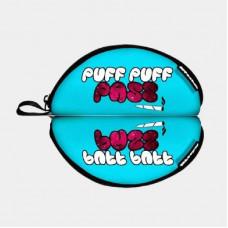 МиксБолл wPocket – Puff Puff Pass portable rolling tray