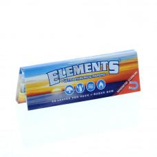 Бумажки Elements Magnet Pack 1 1/4