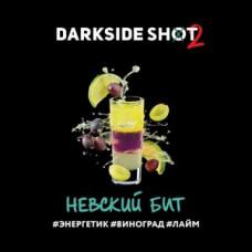 Darkside Shot – Невский бит