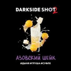 Darkside Shot – Азовский шейк