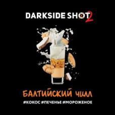 Darkside Shot – Балтийский чилл