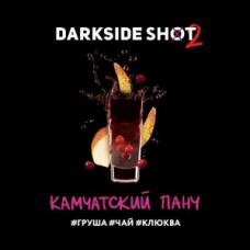 Darkside Shot – Камчатский панч