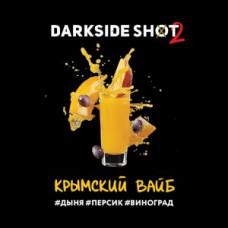 Darkside Shot – Крымский вайб