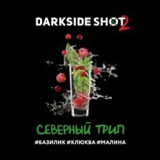 Darkside Shot – Северный трип