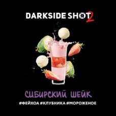 Darkside Shot – Сибирский шейк