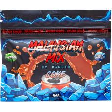 Malaysian Mix - Coke (Кола)