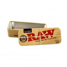 Контейнер RAW Tin Cone Caddy 1¼