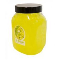 Нейтрализатор запаха SUMO Gel Big Fresh Lime 0.5L