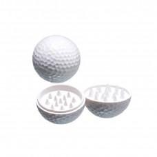 Гриндер GolfBall