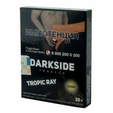DarkSide Core - Tropic Ray 30 гр