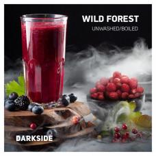 Табак DarkSide - Wild Forest