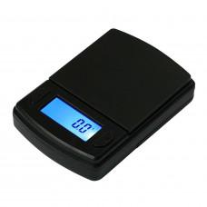 Весы USA Weight Boston