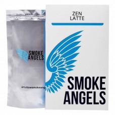 Табак для кальяна Smoke Angels Zen Latte (уп. 100г)