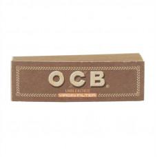 Типсы OCB VIRGIN