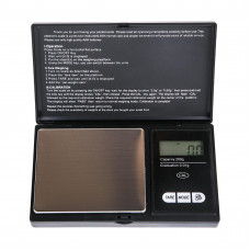 Весы Proffesional 200\0.01г