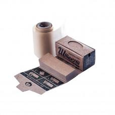 Бумага в рулоне Штакет 6 метров + фильтры