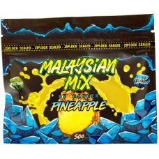 Malaysian Mix - Pineapple (Ананас)