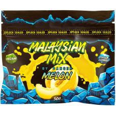 Malaysian Mix - Melon (Дыня)