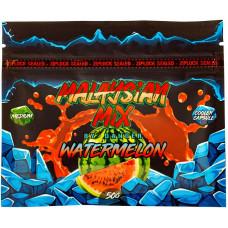 Malaysian Mix - Watermelon (Арбуз)