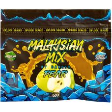 Malaysian Mix - Pear (Груша)