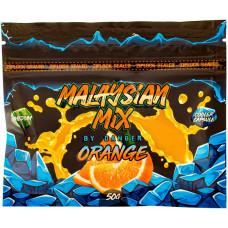 Malaysian Mix - Orange (Апельсин)