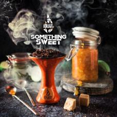ТАБАК BLACK BURN - SOMETHING SWEET