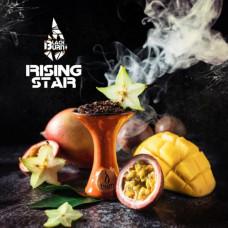 ТАБАК BLACK BURN - RISING STAR
