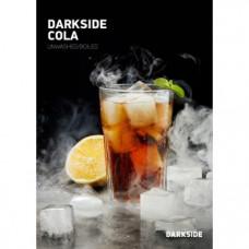 Табак для кальяна Dark Side Cola Rare
