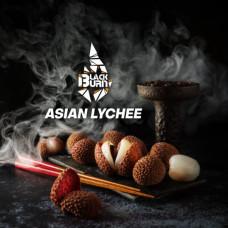 ТАБАК BLACK BURN - ASIAN LYCHEE