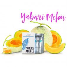 Табак для кальяна Smoke Angels Yubari Melon (уп. 100г)