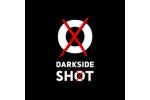 DarkSide - Shot