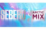 Sebero Arctic Mix