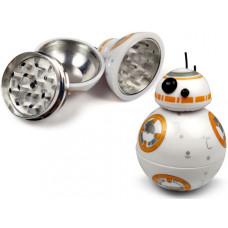 Измельчитель сухих трав Star Wars BB-8