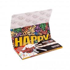 Бумажки ароматизированные Juicy Jay's Birthday