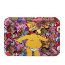 Поднос Homer Simpson