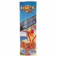 Juicy Jay Blunt Tropical Passion