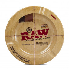 Пепельница RAW Classic Metall