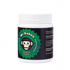 Чистящее средство Mr.Baboo