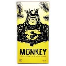Уголь Monkey 22x