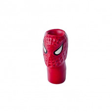Напас Spider Man
