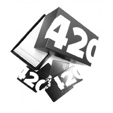 Карточная игра 420