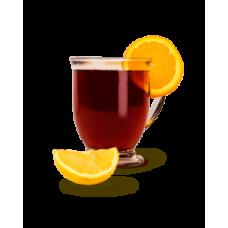 ТАБАК FUMARI - CITRUS TEA (ЦИТРУСОВЫЙ ЧАЙ)