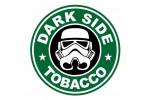 DarkSide - CORE