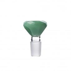 Колпак Glass Diamond Mix Color 18.8 мм