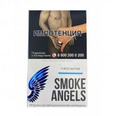 Табак для кальяна Smoke Angels Firestarter (уп. 100г)